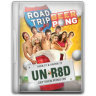 96x96px size png icon of Road Trip Beer Pong