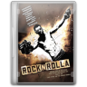 96x96px size png icon of Rock n Rolla