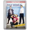 96x96px size png icon of Role Models
