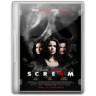 96x96px size png icon of Scre4m