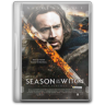 96x96px size png icon of Season of the Witch 1