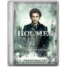 96x96px size png icon of Sherlock Holmes
