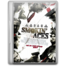 96x96px size png icon of Smokin Aces