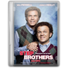 96x96px size png icon of Stepbrothers