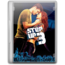 96x96px size png icon of Stepup 3