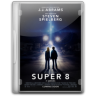 96x96px size png icon of Super 8