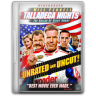 96x96px size png icon of Talladega Nights