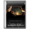 96x96px size png icon of The Curious Case of Benjamin Button