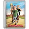 96x96px size png icon of The Benchwarmers