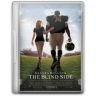 96x96px size png icon of The Blind Side