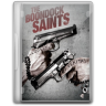 96x96px size png icon of The Boondock Saints 1
