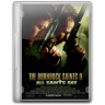 96x96px size png icon of The Boondock Saints 2
