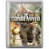 96x96px size png icon of The Condemned