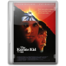 96x96px size png icon of The Karate Kid 3