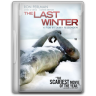 96x96px size png icon of The Last Winter