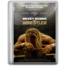 96x96px size png icon of The Wrestler