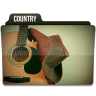 96x96px size png icon of Country 1