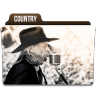 96x96px size png icon of Country 2