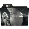 96x96px size png icon of RB 1