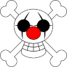 96x96px size png icon of Buggy