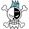 96x96px size png icon of Franck