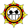 96x96px size png icon of Vente d esclaves