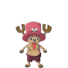 96x96px size png icon of Chopper
