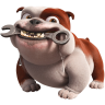 96x96px size png icon of Rio2 Luiz