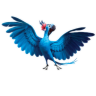 96x96px size png icon of Jewel