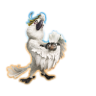 96x96px size png icon of Nigel 2