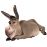 96x96px size png icon of Donkey 2