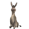 96x96px size png icon of Donkey 3