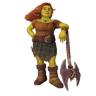 96x96px size png icon of Fiona 2