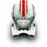 96x96px size png icon of CommanderMask