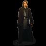 96x96px size png icon of Anakin Jedi 01