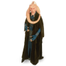 96x96px size png icon of Bib Fortuna