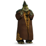 96x96px size png icon of Boss Nass