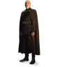 96x96px size png icon of Count Dooku 01