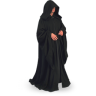 96x96px size png icon of Darth Sidious 02
