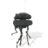 96x96px size png icon of Imperial Probe Droid