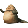 96x96px size png icon of Java the Hutt