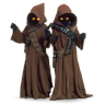 96x96px size png icon of Jawas