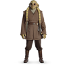 96x96px size png icon of Kit Fisto