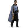 96x96px size png icon of Lando