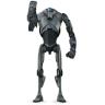 96x96px size png icon of Super Battle Droid