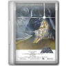 96x96px size png icon of Star Wars 2