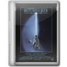 96x96px size png icon of Star Wars Return of the Jedi