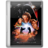 96x96px size png icon of Star Wars Revenge of the Sith