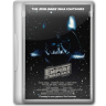 96x96px size png icon of Star Wars The Empire Strikes Back 3