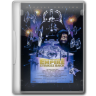 96x96px size png icon of Star Wars The Empire Strikes Back